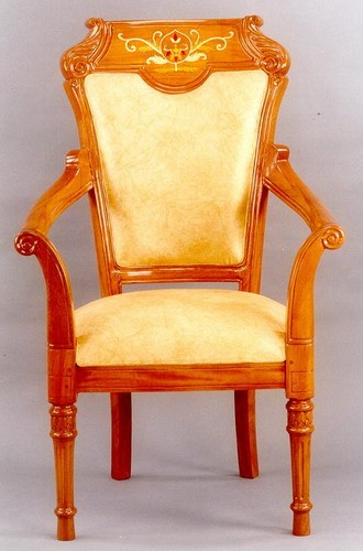 Chair Belcor